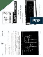 licao_6.pdf