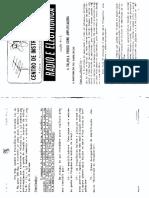 licao_5.pdf