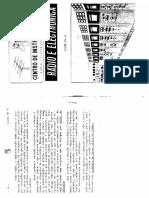 licao_9.pdf