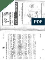 licao_19.pdf