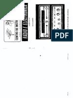 licao_16.pdf