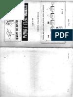 licao_20.pdf