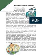 MANTENIMIENTO DE EQUIPOS DE CÓMPUTO.docx