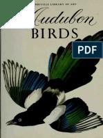 Audubon birds.pdf