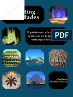 estudio-marketing-ciudades.pdf