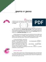 Telecurso 2000 - Física 06