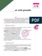 Telecurso 2000 - Física 19