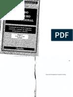 TRATADO DE DERECHO CONSTITUCIONAL - TOMO V - MIGUEL ANGEL EKMEKDJIAN.pdf