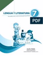 105313142-Guia-Lengua-Septimo-Ano.pdf