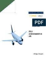 ATA 21 (1).pdf