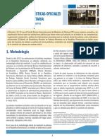 Boletin Pobreza Septiembre 2015