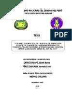 UTILIDAD DIAGNOSTICA DE LA RPC THWAITE.pdf