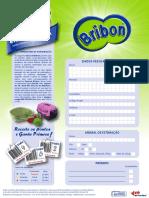 Catálogo_de_-Prémios_Enxoval_BRIBON_2016-1