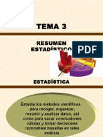 Tema 3 Resumen Estad_stico