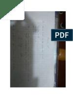 tarea-academica-numero4