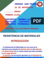 primera-clase.pdf
