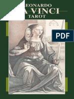 Da_Vinci_Leonardo_-_Tarot.pdf