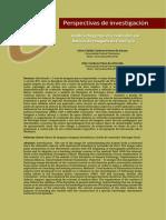 Análise da gestão de conteúdos em bancos de imagens de Patologia