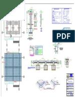 EST-03 SALA DE OPERACIONES-E3.pdf