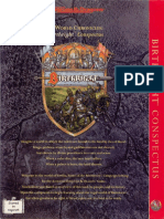 Birthright - Campaign Setting (A Birthright Conspectus).pdf