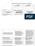 Integración de Normas Entre Norma Iso 9001