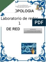 TOPOLOGIA DE RED.docx