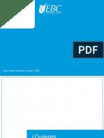 presentacion-licenciatura-finanzas-banca-ebc.pptx