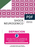shockneurogenico-140424185717-phpapp02