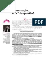 Telecurso 2000 - Física 16