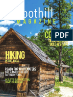 Foothill Mag May 2016.pdf