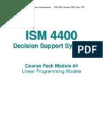 CP_04_LinearProgramming_Summer2008