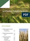Fertilizerindustryhandbook2014slidesonly 141027044817 Conversion Gate01