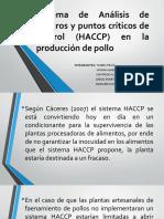 haccpenpollo-140709120256-phpapp02