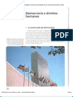 Sociologia_Cristina Costa.pdf