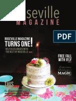 Roseville Magazine May 2016.pdf