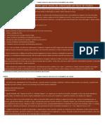 Condutas Do Paciente Que Podem Gerar Direito De Indenização Em Favor Do Médico.pdf