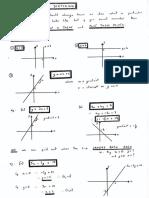 HL BOOK graph sketching.pdf