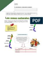 GUÍA DE RESUMEN ZONAS NATURALES.docx