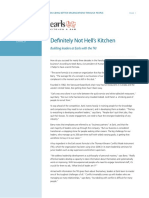 TKI conflict model case study.pdf