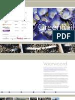 WEB RIJN0001 FL Rail Terminal W