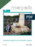 cccJero08.pdf