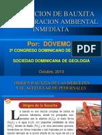 9 Extraccion de Bauxita PDF.pdf