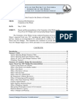 5 4 16 FY2017 COW Budget Recs (Committee Report)