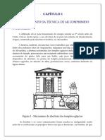 pneuaula1.doc