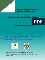 04.Policía y Ministerio Público