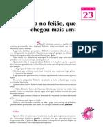 Telecurso 2000 - Física 23