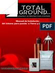 Manual_Tierras_Pararrayos.pdf