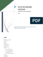 RUTA-DE-MEJORA-ESCOLAR-ciclo-2015-2016-Formato-1