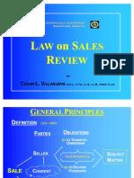 37710327-Sales-villanueva.pdf