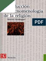 IALFDLRDMHEA.pdf
